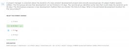 Estimated development duration - 2.png