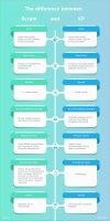 Scrum-vs-XP-infographic.jpeg