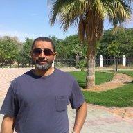 Ahmed Beshara(3063)