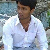 Karthik Shivanna