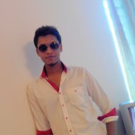 Naresh Kumar_2