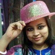 Neha Jain_1