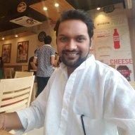 DeshDeep Singh