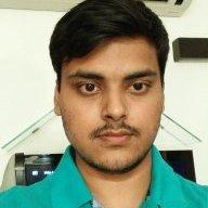 Anupam pandey