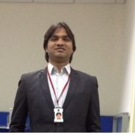 Dhananjay_3