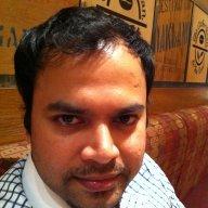 Pranav Dhekne
