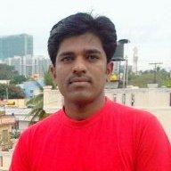 sanjay.st