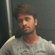 Karthik Shivana
