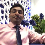 Muhammed Basheer C