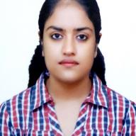Bidisha Chakraborty