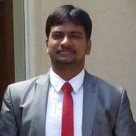 Richard Raju