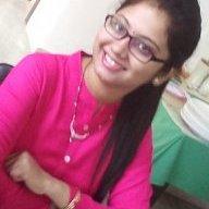 Priyanka_Mehta