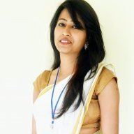 Akansha Chaurasia