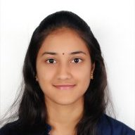 Aishwarya_24
