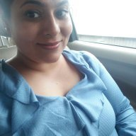 Deepti Mehrotra