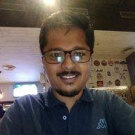 Anjani Kumar_4