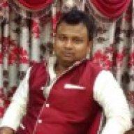 Mukesh Kakoti
