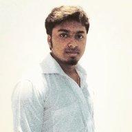 Harisha T
