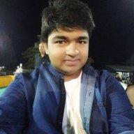 Ravi T