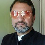 Arvind Shekhar