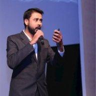 Ashish Kumar Singh_2