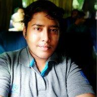 Nishant_Singh