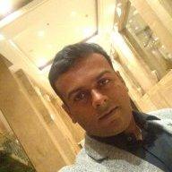 Prathamesh Sawarkar