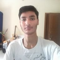 Satyam Rana