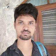 Aashish Kumar_4