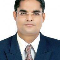 Krishan Mohan Sharma