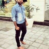 Ved Prakash_7