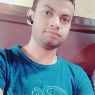 Arvind Kushwaha