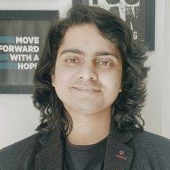 Akshay Kumar_10