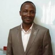 Rafieu Gibao Mambu