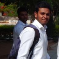 Rohit Gajjala