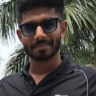 Prateek Agrawal_2